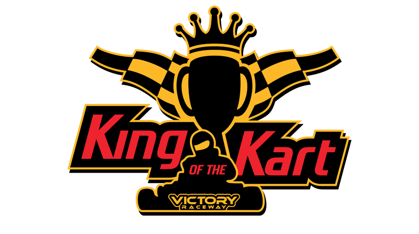 King of the Kart Elimination Tournament